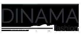 www.dinama.lt